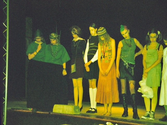 2003 Die jeugd van tegenwoordig 003
