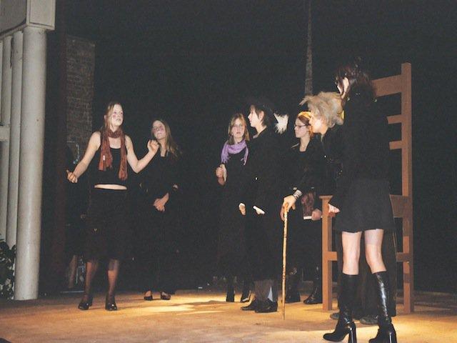 2005 De vrek 001