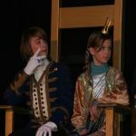 2009 Dageraad en Dagobert 016