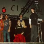 2003 De Brug 004