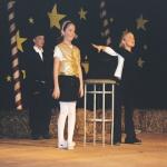 2005 De circussteen 006