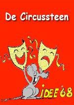 Circus_Aff