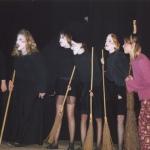 2002 De heksenschool 001