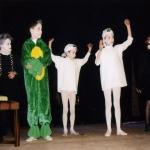 2002 De heksenschool 002