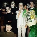 2002 De heksenschool 003