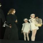 2002 De heksenschool 004