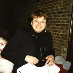 2002 De heksenschool 005