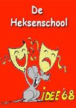 Heksenschool_Aff