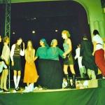 2003 Die jeugd van tegenwoordig 001