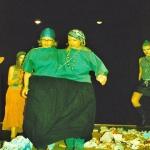 2003 Die jeugd van tegenwoordig 002