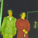 2003 Die jeugd van tegenwoordig 004