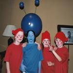 2004 De marskabouters 008