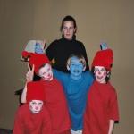 2004 De marskabouters 009