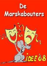 Marskabouter_Aff