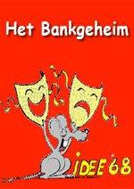 Bankgeheim_Aff