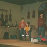 2004 Het vioolhuis 001