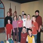 2004 Het vioolhuis 002