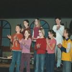 2004 Het vioolhuis 004