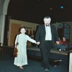 2004 Het vioolhuis 007