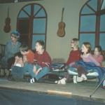 2004 Het vioolhuis 008