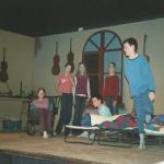 2004 Het vioolhuis 009