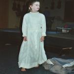 2004 Het vioolhuis 010