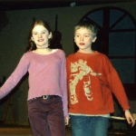 2004 Het vioolhuis 013