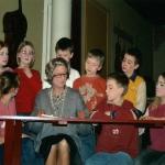 2004 Het vioolhuis 014