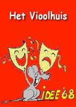 Vioolhuis_Aff