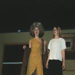 2004 Hotel Berevel 008