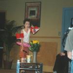 2004 Hotel Berevel 009