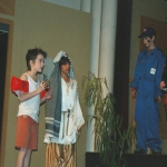 2004 Hotel Berevel 012