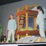 2001 Monsters op de kinderkamer 001