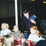 2001 Monsters op de kinderkamer 002