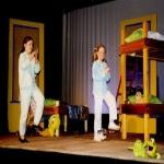 2001 Monsters op de kinderkamer 003