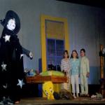 2001 Monsters op de kinderkamer 004