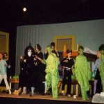 2001 Monsters op de kinderkamer 005