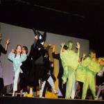 2001 Monsters op de kinderkamer 006