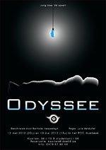 Odyssee_Aff