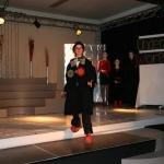 2008 Orpheus en Euridice 002