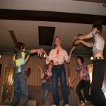2008 Orpheus en Euridice 006