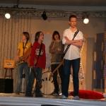 2008 Orpheus en Euridice 007