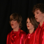 2008 Orpheus en Euridice 009