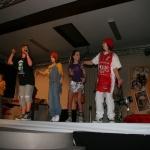 2008 Orpheus en Euridice 010