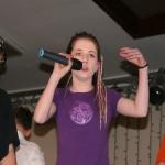 2008 Orpheus en Euridice 013