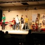 2008 Orpheus en Euridice 016