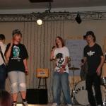 2008 Orpheus en Euridice 017