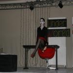 2008 Orpheus en Euridice 018