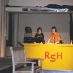 2005 Radio station Humbeek 006