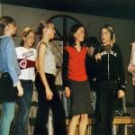 2005 Radio station Humbeek 011